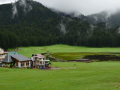 Himachal Packages